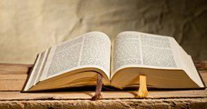 versículo de ánimo en tiempos difíciles recibe fortaleza